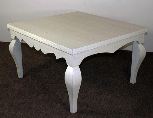 Awesome Custom Laminate Furniture, Displays And POS