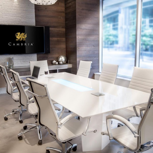 Cambria-conference-table