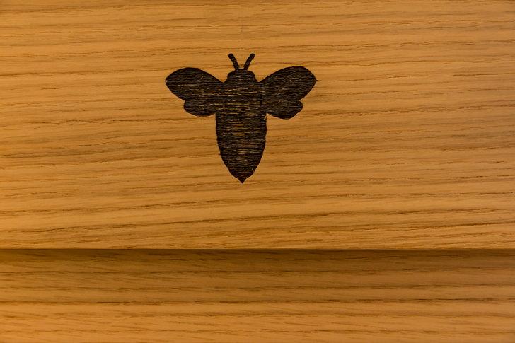 Burts_Bees_18_thumb