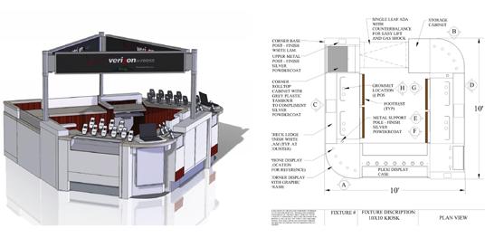 Retail-Store-Design-Kiosk-Design