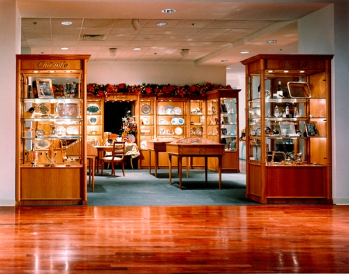 custom-millwork-and-wood-display-cases