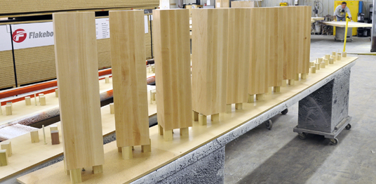 custom-wood-store-displays-and-furniture